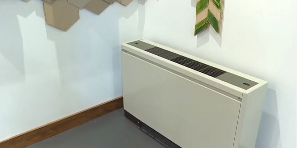 ductless air conditioners on maui