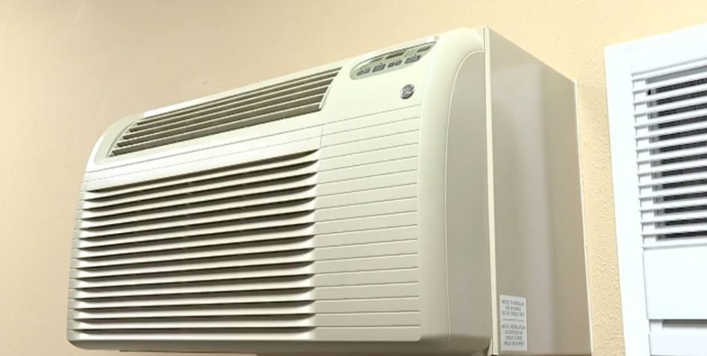 maui air conditioning save money