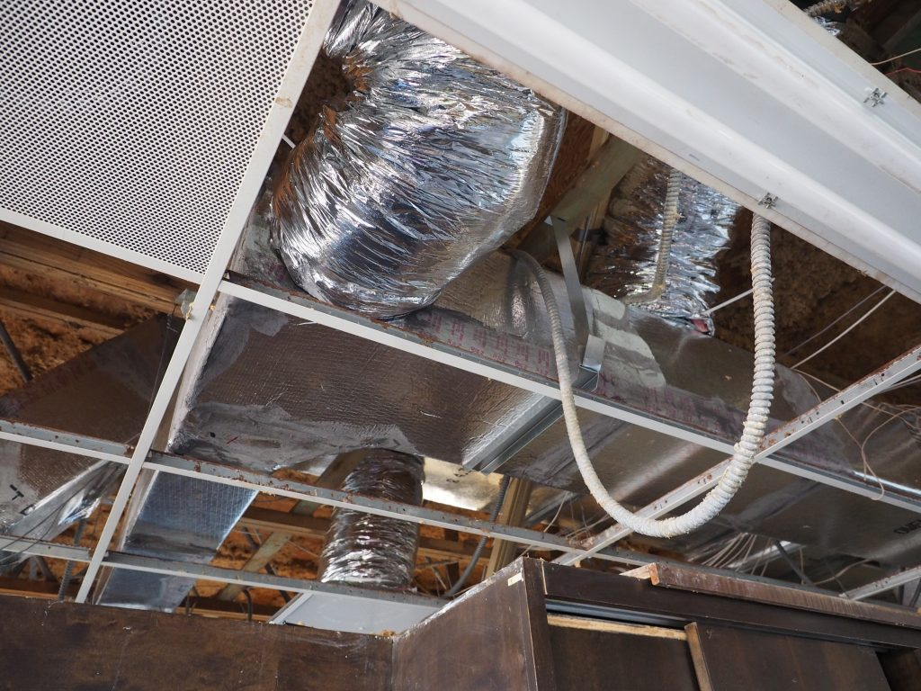 duct cleaning maui